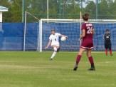 2014_NAIA_Womens_Soccer_National_Championships_Concordia_vs_NWOhio_12-03-14_32