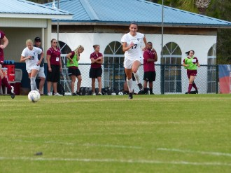 2014_NAIA_Womens_Soccer_National_Championships_Concordia_vs_NWOhio_12-03-14_34