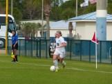 2014_NAIA_Womens_Soccer_National_Championships_Concordia_vs_NWOhio_12-03-14_35