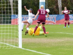 2014_NAIA_Womens_Soccer_National_Championships_Concordia_vs_NWOhio_12-03-14_38