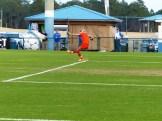 2014_NAIA_Womens_Soccer_National_Championships_Lindsey_Wilson_vs_Northwood_12-5-2014_03