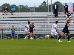 2014_NAIA_Womens_Soccer_National_Championships_Lindsey_Wilson_vs_Northwood_12-5-2014_07
