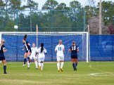 2014_NAIA_Womens_Soccer_National_Championships_Lindsey_Wilson_vs_Northwood_12-5-2014_10