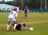 2014_NAIA_Womens_Soccer_National_Championships_Lindsey_Wilson_vs_Northwood_12-5-2014_12