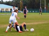 2014_NAIA_Womens_Soccer_National_Championships_Lindsey_Wilson_vs_Northwood_12-5-2014_13