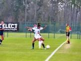 NAIA Womens Soccer National Championship Lindsey Wilson vs Northwood8