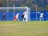2014_NAIA_Womens_Soccer_National_Championships_Lindsey_Wilson_vs_Northwood_12-5-2014_26