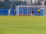 2014_NAIA_Womens_Soccer_National_Championships_Lindsey_Wilson_vs_Northwood_12-5-2014_33