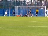 2014_NAIA_Womens_Soccer_National_Championships_Lindsey_Wilson_vs_Northwood_12-5-2014_34