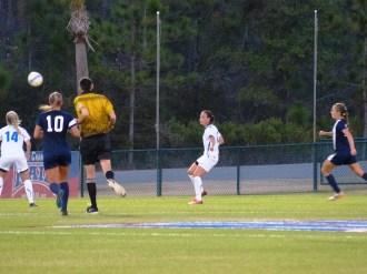 2014_NAIA_Womens_Soccer_National_Championships_Lindsey_Wilson_vs_Northwood_12-5-2014_40