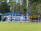 2014_NAIA_Womens_Soccer_National_Championships_NW_Ohio_vs_Lindsey_Wilson_12-06-2014_ NA01