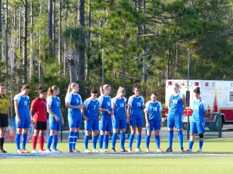 2014_NAIA_Womens_Soccer_National_Championships_NW_Ohio_vs_Lindsey_Wilson_12-06-2014_ NA02