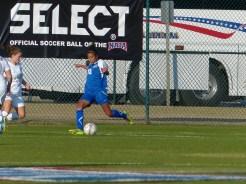2014_NAIA_Womens_Soccer_National_Championships_NW_Ohio_vs_Lindsey_Wilson_12-06-2014_ NA10
