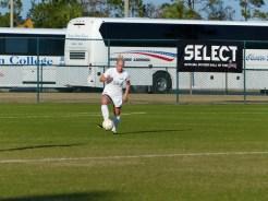 2014_NAIA_Womens_Soccer_National_Championships_NW_Ohio_vs_Lindsey_Wilson_12-06-2014_ NA11