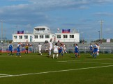 2014_NAIA_Womens_Soccer_National_Championships_NW_Ohio_vs_Lindsey_Wilson_12-06-2014_ NA13