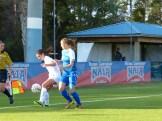 2014_NAIA_Womens_Soccer_National_Championships_NW_Ohio_vs_Lindsey_Wilson_12-06-2014_ NA17
