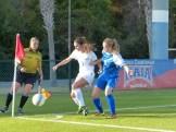2014_NAIA_Womens_Soccer_National_Championships_NW_Ohio_vs_Lindsey_Wilson_12-06-2014_ NA19
