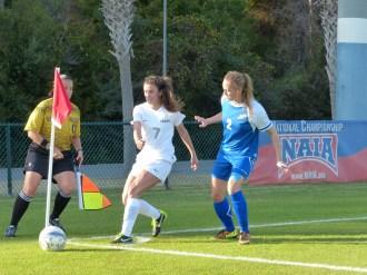 2014_NAIA_Womens_Soccer_National_Championships_NW_Ohio_vs_Lindsey_Wilson_12-06-2014_ NA20