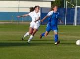 2014_NAIA_Womens_Soccer_National_Championships_NW_Ohio_vs_Lindsey_Wilson_12-06-2014_ NA24