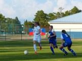 2014_NAIA_Womens_Soccer_National_Championships_NW_Ohio_vs_Lindsey_Wilson_12-06-2014_ NA25