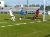 2014_NAIA_Womens_Soccer_National_Championships_NW_Ohio_vs_Lindsey_Wilson_12-06-2014_ NA26