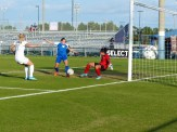 2014_NAIA_Womens_Soccer_National_Championships_NW_Ohio_vs_Lindsey_Wilson_12-06-2014_ NA27