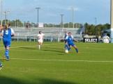 2014_NAIA_Womens_Soccer_National_Championships_NW_Ohio_vs_Lindsey_Wilson_12-06-2014_ NA29