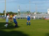 2014_NAIA_Womens_Soccer_National_Championships_NW_Ohio_vs_Lindsey_Wilson_12-06-2014_ NA30