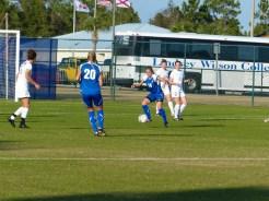 2014_NAIA_Womens_Soccer_National_Championships_NW_Ohio_vs_Lindsey_Wilson_12-06-2014_ NA33