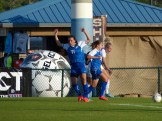 2014_NAIA_Womens_Soccer_National_Championships_NW_Ohio_vs_Lindsey_Wilson_12-06-2014_ NA35