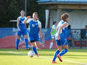2014_NAIA_Womens_Soccer_National_Championships_NW_Ohio_vs_Lindsey_Wilson_12-06-2014_ NA53