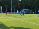 2014_NAIA_Womens_Soccer_National_Championships_NW_Ohio_vs_Lindsey_Wilson_12-06-2014_ NA57