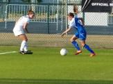 2014_NAIA_Womens_Soccer_National_Championships_NW_Ohio_vs_Lindsey_Wilson_12-06-2014_ NA60