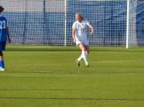 2014_NAIA_Womens_Soccer_National_Championships_NW_Ohio_vs_Lindsey_Wilson_12-06-2014_ NA61