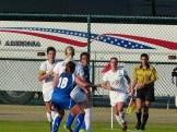2014_NAIA_Womens_Soccer_National_Championships_NW_Ohio_vs_Lindsey_Wilson_12-06-2014_ NA63