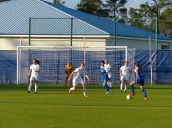 2014_NAIA_Womens_Soccer_National_Championships_NW_Ohio_vs_Lindsey_Wilson_12-06-2014_ NA66