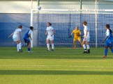 2014_NAIA_Womens_Soccer_National_Championships_NW_Ohio_vs_Lindsey_Wilson_12-06-2014_ NA82