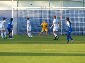 2014_NAIA_Womens_Soccer_National_Championships_NW_Ohio_vs_Lindsey_Wilson_12-06-2014_ NA83
