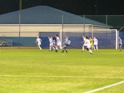 NAIA Soccer Nat Championship 2014_NWOH_vs_Masters_11