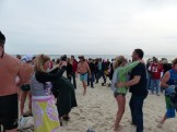 2015 FloraBama Polar Bear Dip 02