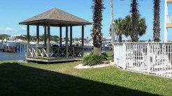 Portside_304_Orange_Beach_Rental_Condo_04