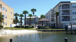 Portside_304_Orange_Beach_Rental_Condo_06-Private_Beach