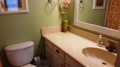 Portside_304_Orange_Beach_Rental_Condo_Master_Bath