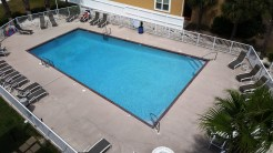 Portside_304_Orange_Beach_Rental_Condo_Pool