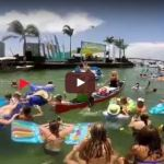Gumbo Key Pics Video and Social Media