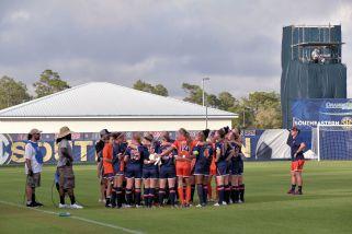 Florida-v-Auburn-11-6-2015_01