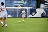 Florida-v-Auburn-11-6-2015_08