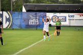 Florida-v-Auburn-11-6-2015_15