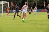 Florida-v-Auburn-11-6-2015_17