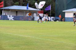 Florida-v-Auburn-11-6-2015_22
